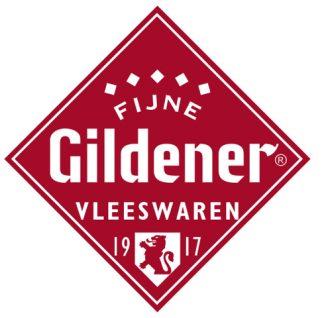 Gildener495-480